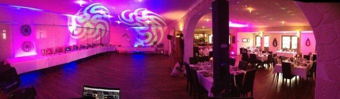 hochzeit_dj_saar_saarland_party_geburtstag_firmenfest_reimsb